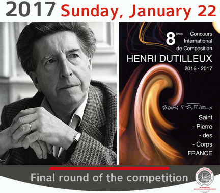 Concours-Dutilleux-2017-homepage-w432